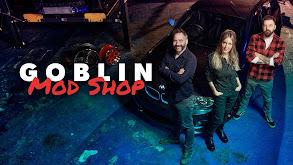 Goblin Mod Shop thumbnail