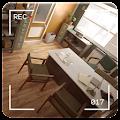 Spotlight: Room Escape download