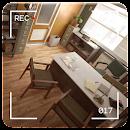 Spotlight: Room Escape file APK Free for PC, smart TV Download