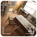 Spotlight: Room Escape Icon
