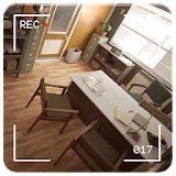 Spotlight: Room Escape Apk Download Free for PC, smart TV