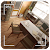 Spotlight: Room Escape file APK for Gaming PC/PS3/PS4 Smart TV