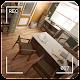 Spotlight: Room Escape Download for PC MAC