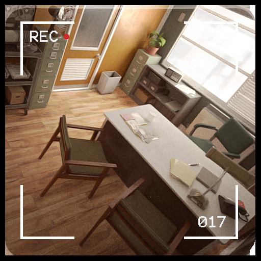 Spotlight: Room Escape – APK MOD HACK – Dinheiro Infinito