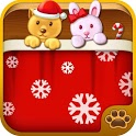 Line Game for Kids:Home icon