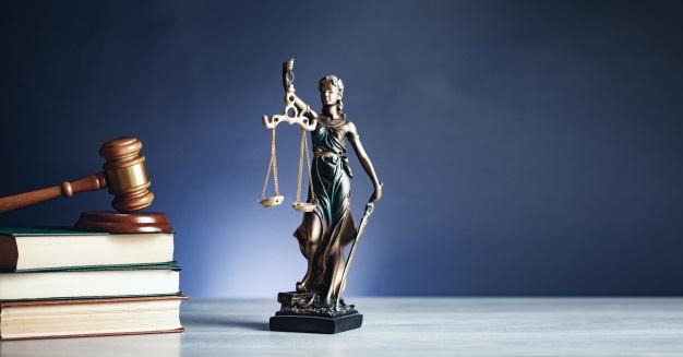 взыскание долга в арбитражном суде