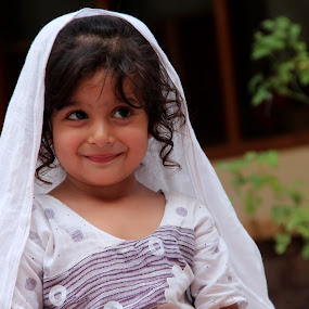 Pure smile by Kamran Khan - Babies & Children Child Portraits ( mingora swat, swat photography, sweet, kami.pk photography, swat valley, smile, gulalai jan, swat kids,  )