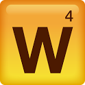 Words With Friends – Word Puzzle icon