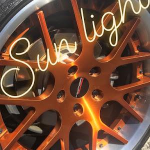 4シリーズ グランクーペ  420i M sport のカスタム事例画像 ⋆ 𝒦𝒶𝓏 𝓀𝒾𝓃𝒢⋆ さんの2019年07月26日10:20の投稿