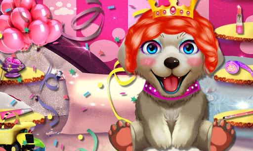 免費下載拼字APP|孟ペットの子犬のドレスキャビン app開箱文|APP開箱王