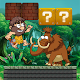 Mad Caveman (game)
