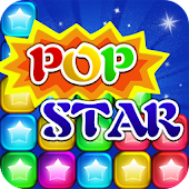 POPSTAR+ for Android