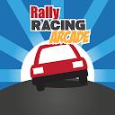 Rally Racing Arcade APK