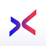 Aaptiv: #1 Audio Fitness App 3.3.2-prod