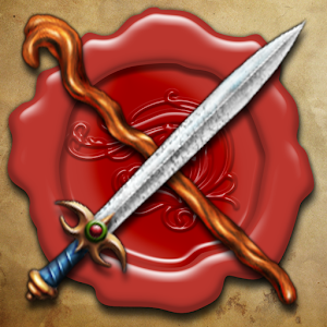 Dungeoneers Academy v1.1.0 APK (Mod PAID)