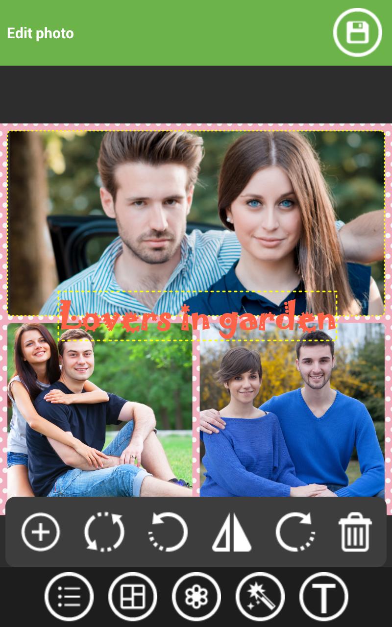 Photo Effects Pro screenshot #8