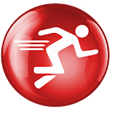 Calendar Running Events Android APK Download Free By RamSoft