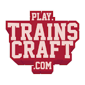 TrainsCraftMC