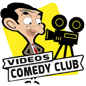 Online Comedy Club Android APK Download Free By Asho Tech