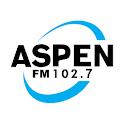 Radio Aspen FM