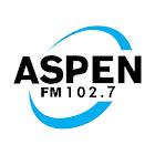 Radio Aspen FM icon