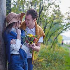 Wedding photographer Grigoriy Popov (GregFoto). Photo of 23.02.2016