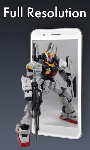 MakeIt3D - 3D Camera 3.11.2 screenshots 1