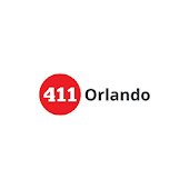 Orlando by Headlines411