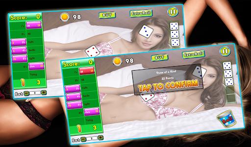 玩免費博奕APP|下載擲骰子火辣 - 資金發燒 app不用錢|硬是要APP