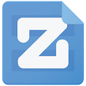 Ocea Zooper icon