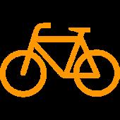 BikeMilan