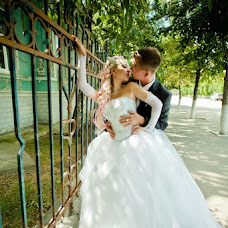 Wedding photographer Elena Zheneveva (ElenaEKuznetsova). Photo of 11.11.2012