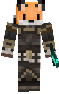 Wallpapers nova skin - Minecraft nova wallpaper ...