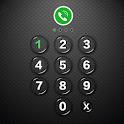 AppLock - Fingerprint & Password, Gallery Locker icon