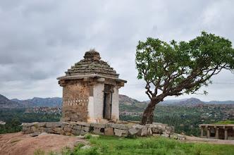 Photo: Man and his #God  #IncredibleIndia