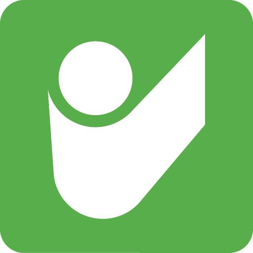 Estados de Cuenta Digital BOD file APK Free for PC, smart TV Download