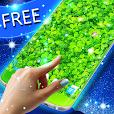 Live Wallpaper FREE