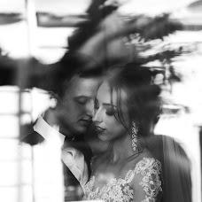 Wedding photographer Andrey Voloshin (AVoloshyn). Photo of 23.08.2018