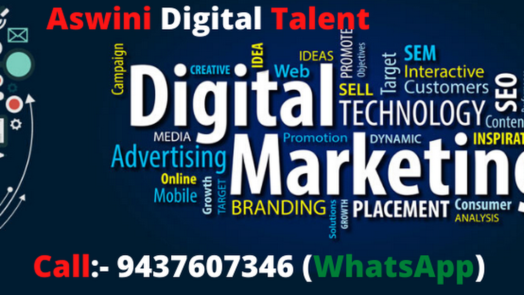Aswini Digital Talent Best Digital Marketing Institute In Bhubaneswar Odisha Best Seo Company In Bhubaneswar Best Web Design Development Company In Odisha Bhubaneswar Digital Marketing Training In Bhubaneswar