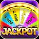 Jackpotmania Free Slots (game)