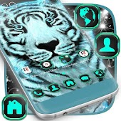 Launcher Tiger