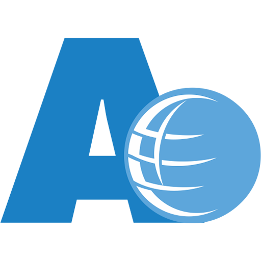 Android aplikacija ARTinfo