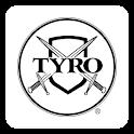 TYRO 365