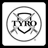 myTyro