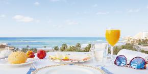 NUEVO Hotel Ibersol Alay</br>Costa del Sol