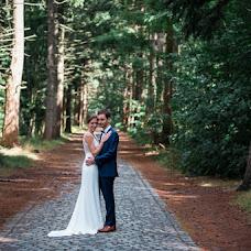 Wedding photographer David Deman (daviddeman). Photo of 11.08.2018
