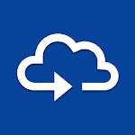 OneSync (OneDrive Autosync) v2.0.10 (Pro)