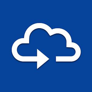 Autosync OneDrive - OneSync APK Cracked Download
