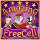 Download Amazing FreeCell Solitaire For PC Windows and Mac