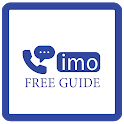 Free imo Tips Video Call Online App Tips 2021 icon